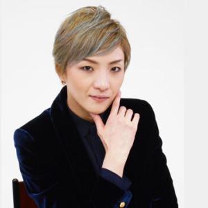 ◆宝塚歌劇団◆ 月組『鳳月杏』さまのツィート集めてみました。3月4日