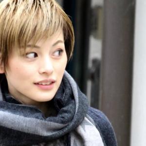 ◆宝塚歌劇団◆ 雪組『朝美絢』さまのツィート集めてみました。3月4日