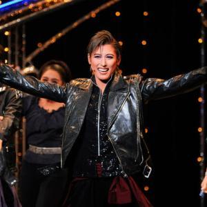 ◆宝塚歌劇団◆ 花組『水美舞斗』さまのツィート集めてみました。3月7日