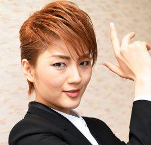 ◆宝塚歌劇団◆ 宙組『芹香斗亜』さまのツィート集めてみました。3月7日