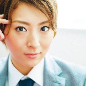 ◆宝塚歌劇団◆ 月組『珠城りょう』さまのツィート集めてみました。3月9日