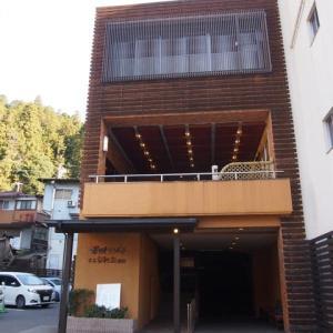 福島飯坂から宮古そして富山へ その5