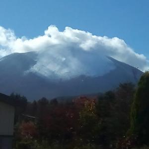 福島飯坂から宮古そして富山へ その2