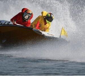 【関東地区】平和島競艇 ボートレース平和島 BOAT RACE平和島 Part38【緊急事態宣言】