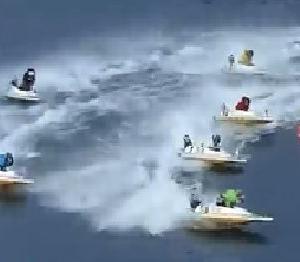 【コロナショック】潰れそうな競艇場ボートレース場51場目【コロナ関係なしw】