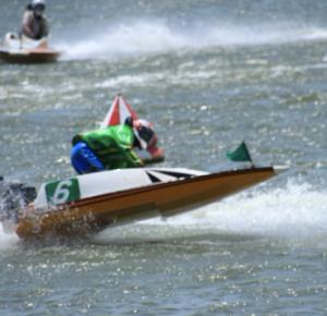 【関西】尼崎競艇 ボートレース尼崎 BOAT RACE尼崎【ダウンタウン】