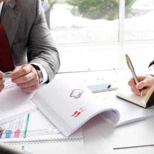 新生ジャパン投資の3つの特徴、他の投資顧問と何が違うの?