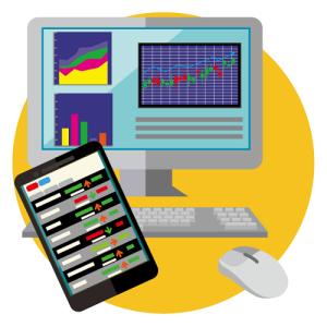 株式会社新生ジャパン投資の無料推奨銘柄の実績を検証(8月前半)