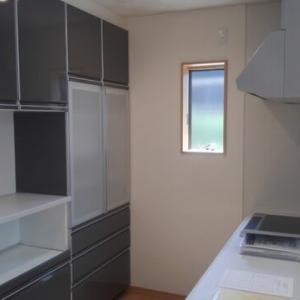 フジホームの安心低価格住宅プラン。