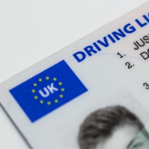 【茨城県】国際運転免許証の申請方法