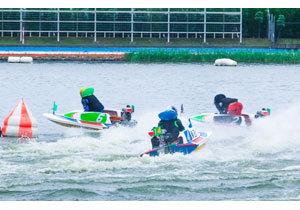 G2尼崎モーターボート大賞の見どころ、注目選手について