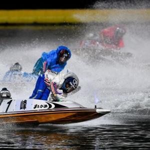 浜名湖 第一回全国ボートレース甲子園みどころから注目選手まで