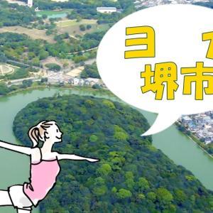 堺市 ヨガ・ホットヨガ★レッスン20選 まとめ