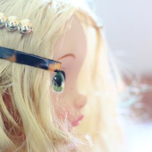 マイリトルボックス9月【my little box 2019.9】レビュー♪アルビオン&タラジャーモンとのコラボBOX!!中身を公開~