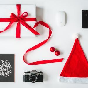 【マイリトルボックス】2020年カウントダウン!!11月BOXもクリスマスセットも予約スタート