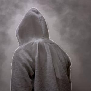 【人間の怖い話】第一夜 暗闇の男