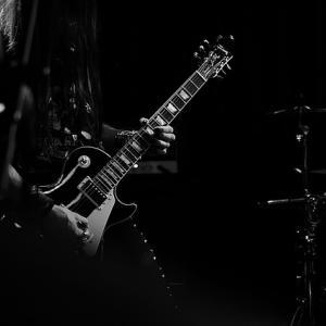 気まぐれ楽曲レビュー | hide , ZIGGY , Judas Priest , LOUDNESS