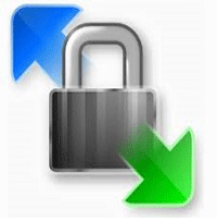 WinSCPによるファイル転送 とkintoneのJavaScriptファイル更新方法