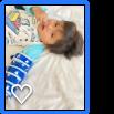 小児の子供「急性リンパ性白血病」早期発見につながった3つの初期症状