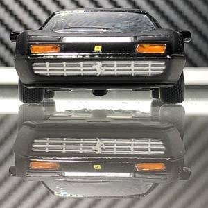 フェラーリ 512BB  。