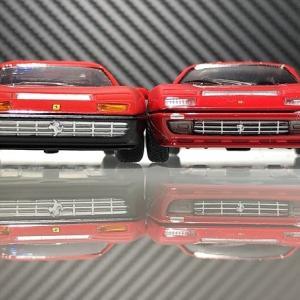フェラーリ 512  BB i  。