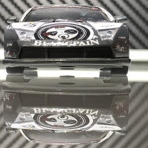 ランボルギーニ Murcielago R-GT  【カスタム】 デカール