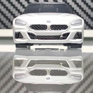 【TOMICA】 BMW Z4   。
