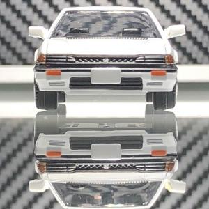 【TOMICA】 PRELUDE XX  。