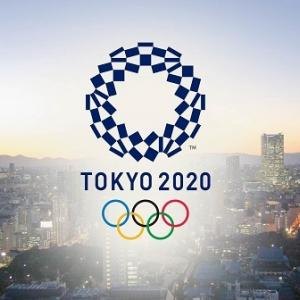 HW 2020 olympic  complete   。