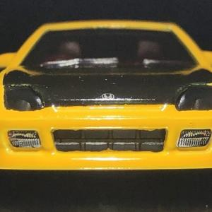 HW 1998  Honda  PRELUDE  。