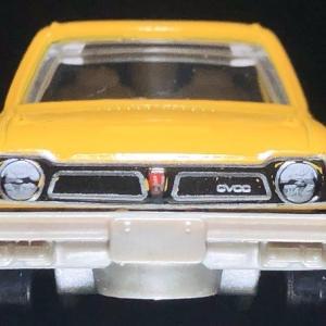 MATCHBOX 1976  HONDA  CIVIC  。