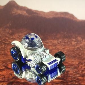HW STARWARS  R2-D2  。
