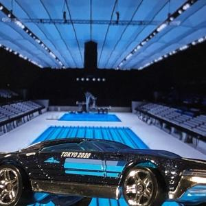 HW MUSCLE   SPEEDER      SWIMMING  OLYMPIC   。