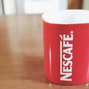 カフェインありきの生活を手放す