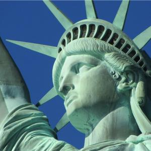 ニューヨーク・ワシントンDC6泊8日の旅 夫婦2人予算のまとめ