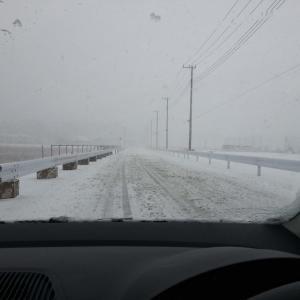 車中泊を軽自動車で楽しむ冬の装備