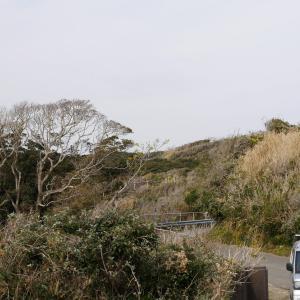 「軽バンのひとり旅」自由な車中泊の旅は開放感でいっぱい!