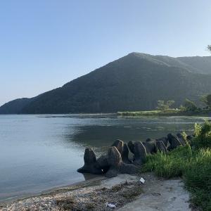 琵琶湖総集編 反撃編 (117~118話)