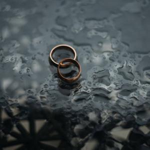 【子連れ結婚】シングルマザーと結婚した感想【本音で語ります】