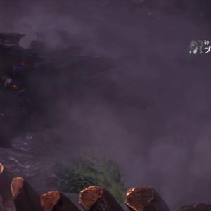 【モンハンアイスボーン】ブラキディオスです!爆破が酷いです!バゼルと組んだら最悪モンスターです!
