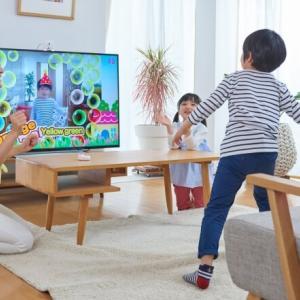 日本おもちゃ大賞2019のエデュケーショナル・トイ部門が発表