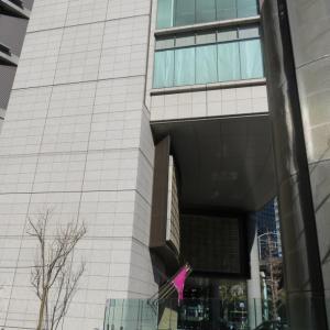 JR東京駅すぐ【丸ノ内ホテルTOKYO】宿泊記!朝食も最高!