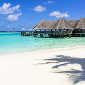 いち早く旅行者受け入れ【モルディブ】ハワイの代わりになるか!?