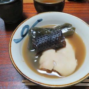 沖縄でウミヘビを食す【イラブー料理カナ】芸能人御用達の超絶おすすめ店!