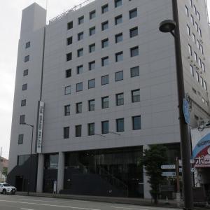 徳島の宿泊【ザ・グランドパレス】ウェディングもあるおしゃれホテル!