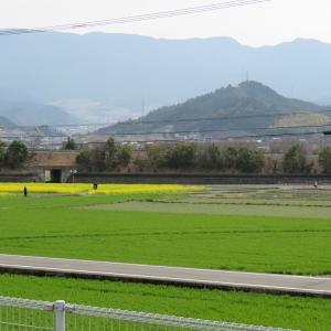 西日本最大級の野天風呂がある【くつろぎの宿 樹楽】再開が望まれる!