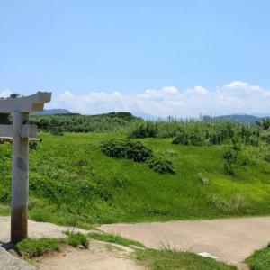アイターン移住し二年目の福岡の夏