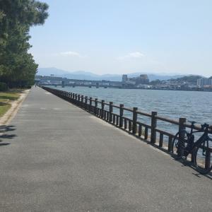今日の福岡