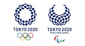 TOKYO2020 いよいよ