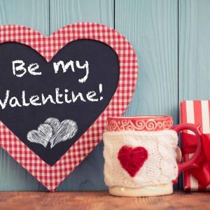 2021年版バレンタイン本命に渡したい高級チョコレート10選